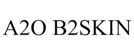 A2O B2SKIN