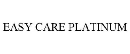 EASY CARE PLATINUM
