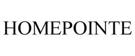 homepointe trademark of true value company serial number