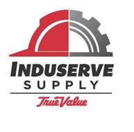 INDUSERVE SUPPLY TRUE VALUE