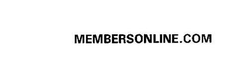 MEMBERSONLINE.COM