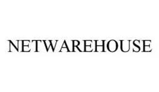 NETWAREHOUSE