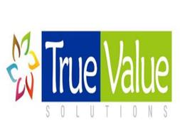TRUE VALUE SOLUTIONS