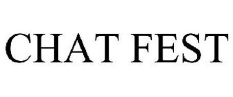 CHAT FEST