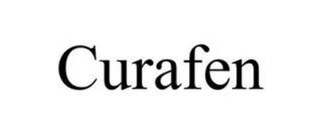 CURAFEN