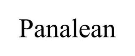 PANALEAN