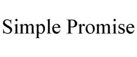 SIMPLE PROMISE