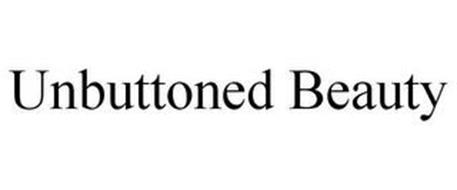 UNBUTTONED BEAUTY