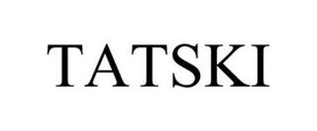 TATSKI