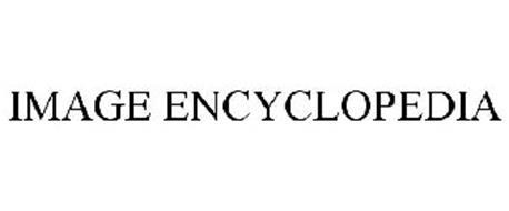 IMAGE ENCYCLOPEDIA