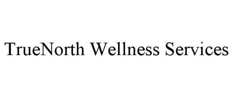 TRUENORTH WELLNESS SERVICES