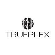 TRUEPLEX