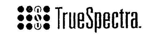 TRUESPECTRA