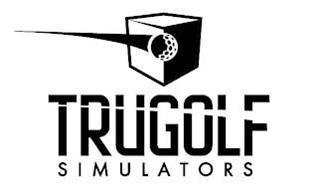 TRUGOLF SIMULATORS
