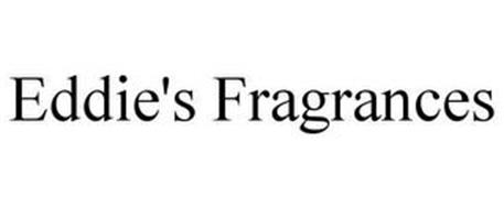 EDDIE'S FRAGRANCES