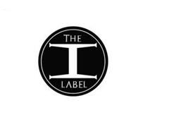 THE I LABEL