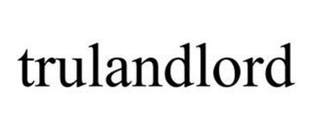 TRULANDLORD