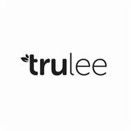 TRULEE