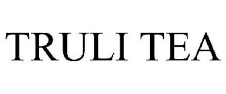 TRULI TEA