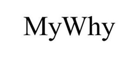 MYWHY