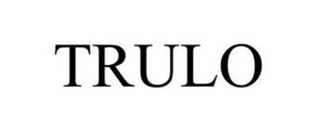 TRULO