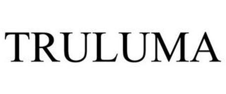 TRULUMA