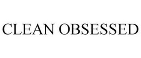 CLEAN OBSESSED