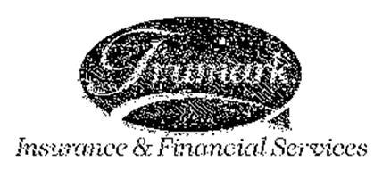 TRUMARK INSURANCE & FINANCIAL SERVICES