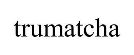 TRUMATCHA