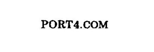 PORT4.COM