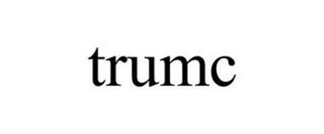 TRUMC