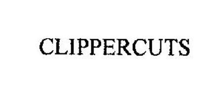 CLIPPER CUTS