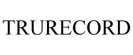 TRURECORD
