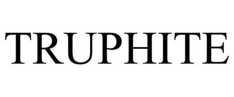 TRUPHITE