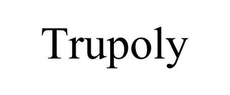 TRUPOLY