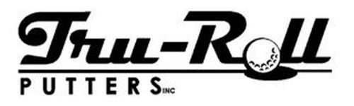 TRU-ROLL PUTTERS INC