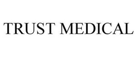 TRUST MEDICAL