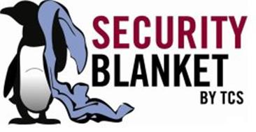SECURITY BLANKET BY TCS