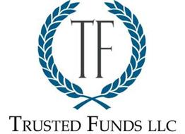 TF TRUSTED FUNDS LLC