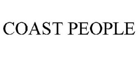 COAST PEOPLE