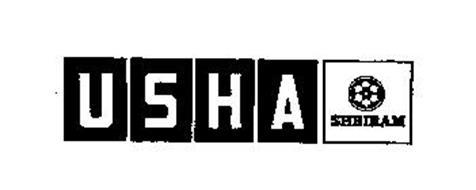 Usha shriram logo