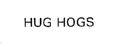 HUG HOGS