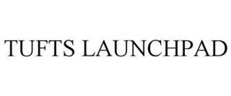 TUFTS LAUNCHPAD