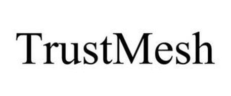 TRUSTMESH