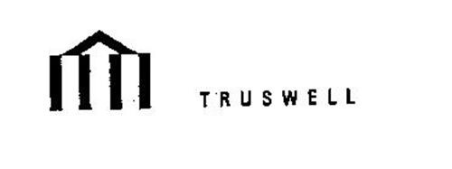 TRUSWELL