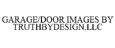 GARAGE/DOOR IMAGES BY TRUTHBYDESIGN,LLC