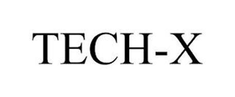 TECH-X