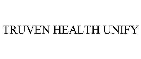 TRUVEN HEALTH UNIFY