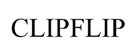 CLIPFLIP