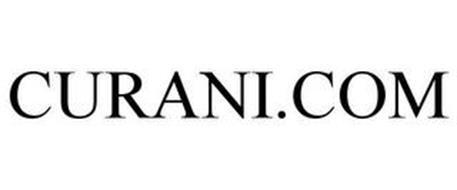 CURANI.COM